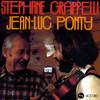 Stephane Grappelli & Jean-Luc Ponty