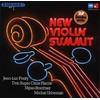 New Violin Summit