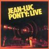 Jean-Luc Ponty Live