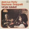Violin Summit