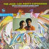 The Jean-Luc Ponty Experience